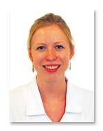 Mondzorg Zichem - Charlotte Vandewoude - esthetische en prothetische tandheelkunde