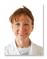Mondzorg Zichem - Heidi Opdebeeck - orthodontie