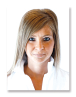 Mondzorg Zichem - Ineke Fransen - prothetische tandheelkunde