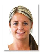 Mondzorg Zichem - Katrien Van de Velde - algemene tandheelkunde