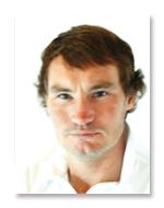 Mondzorg Zichem - Peter Garmyn - parodontologie – implantologie
