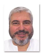 Mondzorg Zichem - Tandarts Mondzorg Zichem - William Papaionnou William Papaioannou - parodontologie – implantologie