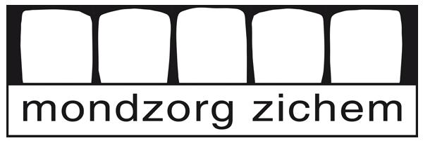 Multidisciplinaire tandartspraktijk Mondzorg Zichem. Tandartspraktijk in de regio Scherpenheuvel-Zichem