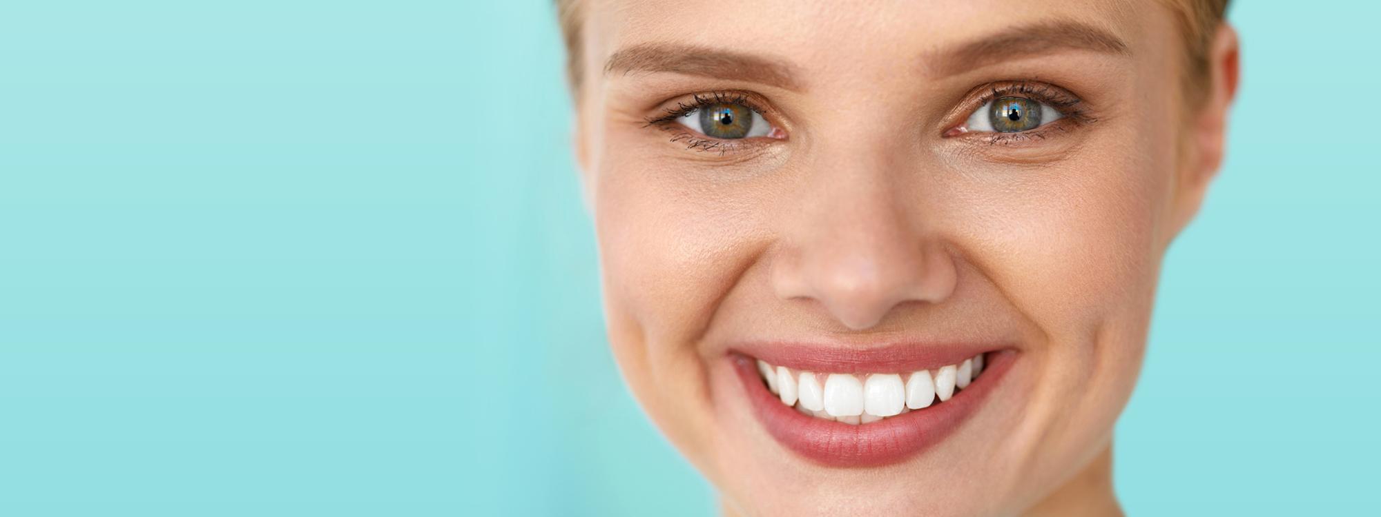Esthetische tandheelkunde - Mondzorg Zichem
