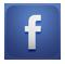 Volg Mondzorg Zichem op Facebook