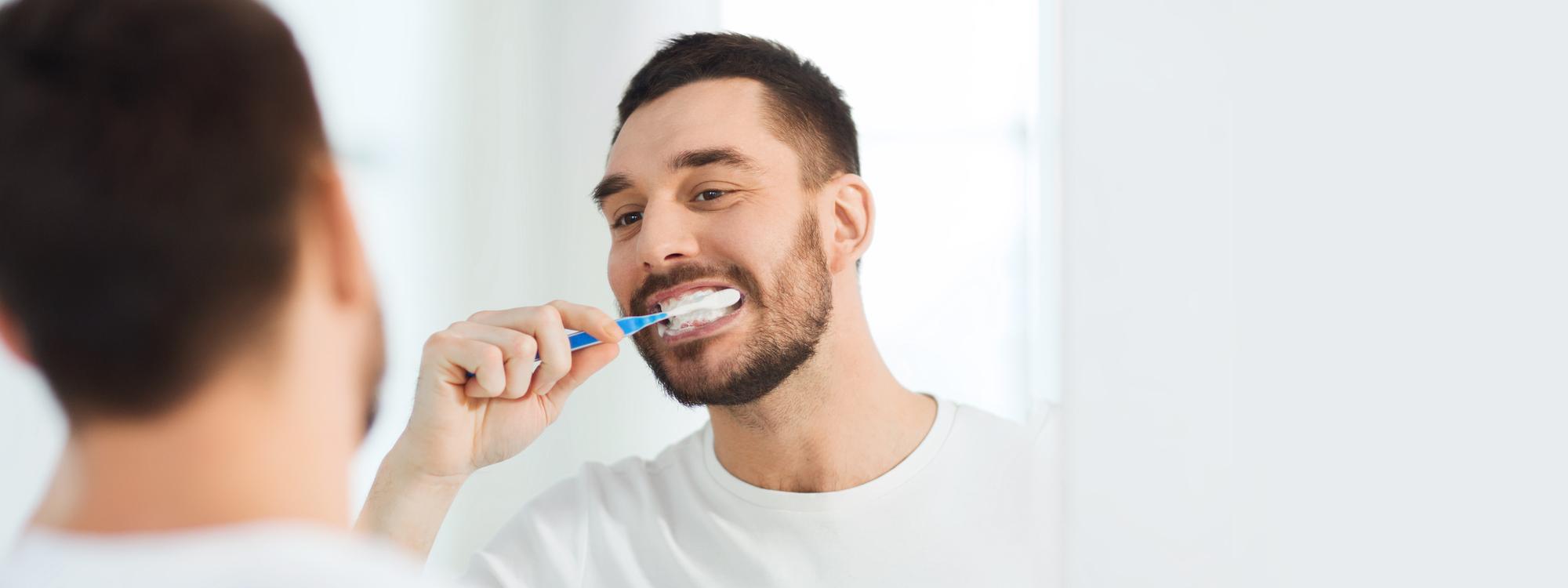 Algemene tandheelkunden - Mondzorg Zichem