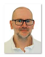 Mondzorg Zichem - Jan Deweerdt - endodontoloog